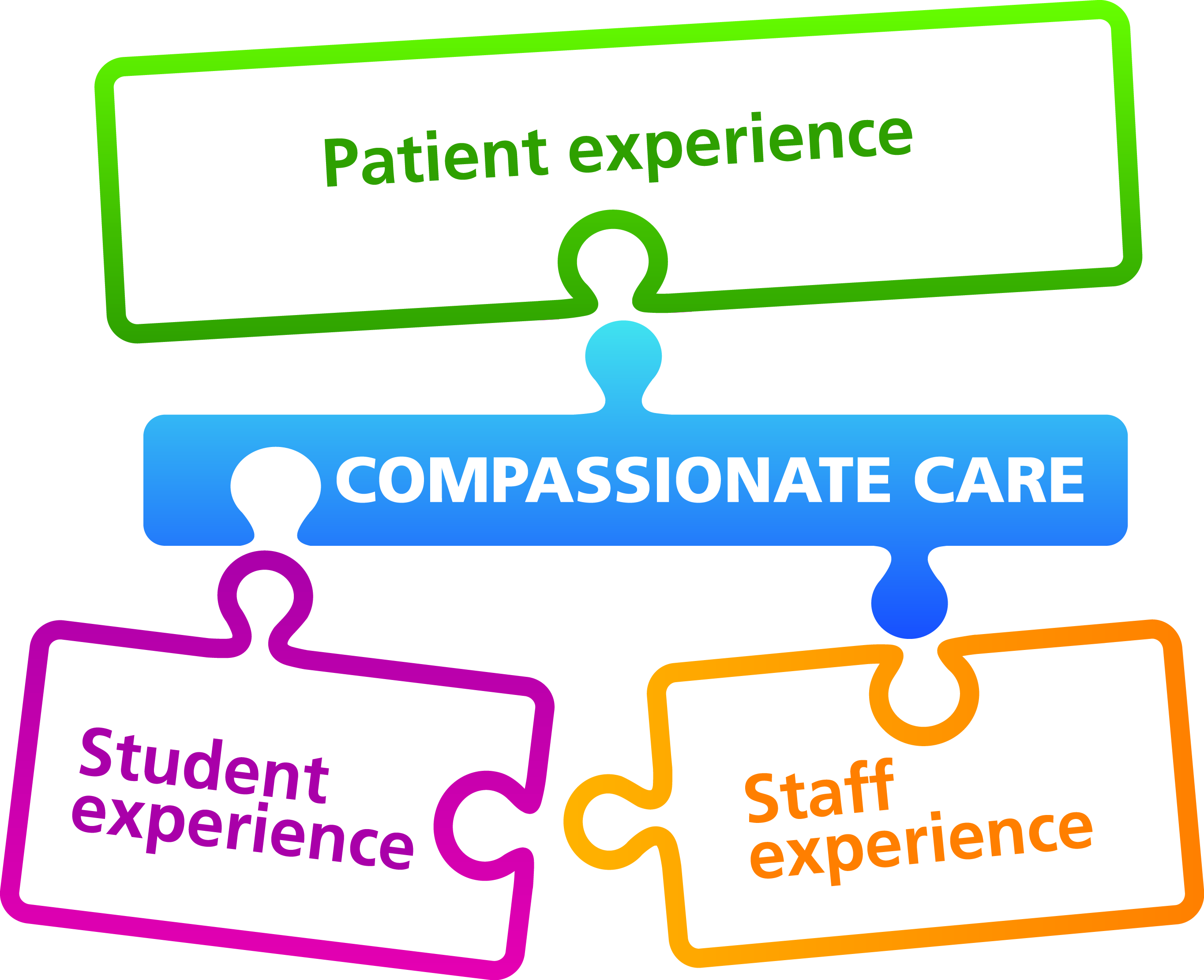 Patient Experience 2